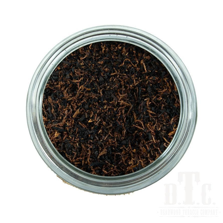House Blend Pipe Tobacco
