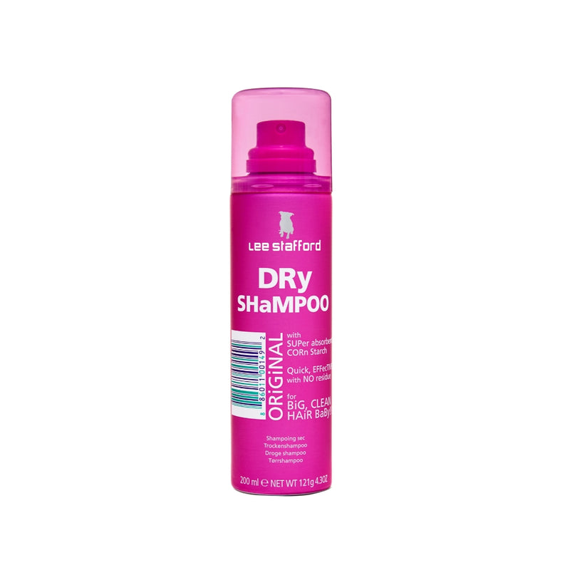 Original Dry Shampoo Lee Stafford