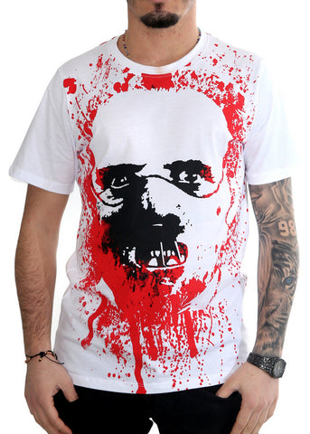 "Man T-Shirt ""Hannibal"""