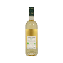 Load image into Gallery viewer, White wine Barrique 2019 - 6 bottles