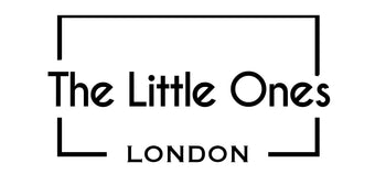 The Little Ones Shop, Selling baby and toddler items at affordable prices. a wide selection of gift ideas for baby special occasions