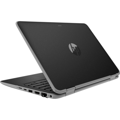 """HP Probook 11 EE x360 G4, 11.6"""" HD Touch, i5-8200, 8GB, 256GB SSD, WIN 10 HOME, Pen, HG+SOG Colour, 1-1-1"""