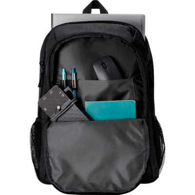 """HP Prelude Pro Recycle 15.6"""" Backpack"""