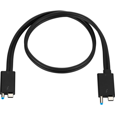 HP Thunderbolt Dock 230W G2 Cable  - NEW