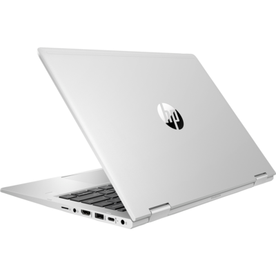 """HP Probook 435 x360 G7, 13.3"""" FHD Touch, Ryzen 3 - 4300, 8GB, 256GB SSD, W10 HOME, World Facing Camera, No Pen, 1 Year Onsite Warranty"""
