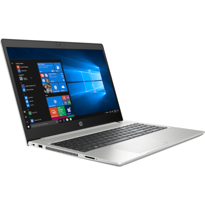 """HP ProBook 450 G7, 15.6"""" FHD, i5-10210U, 8GB, 256GB SSD, GEFORCE MX130 2GB, W10P64, 1YR WTY"""