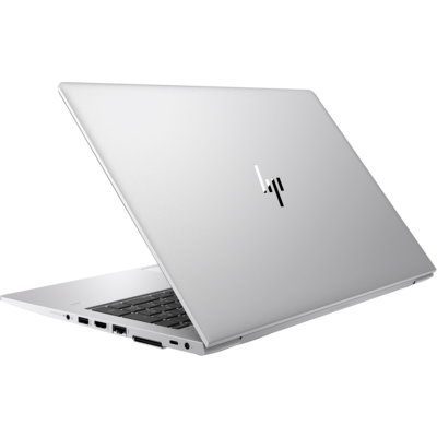 """HP Elitebook 850 G6, 15.6"""" FHD, i7-8565U, 16GB, 512GB SSD, LTE 4G, W10P64, 3-3-3"""
