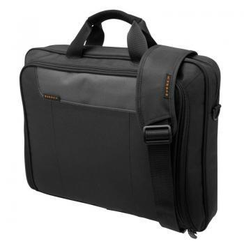 Everki Advance Notebook Bag