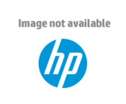 HP 3y Proactive Security Svc E-LTU