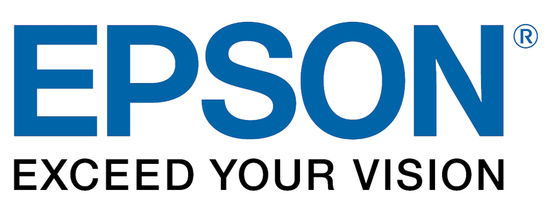 Epson 2 Years On-Site Warranty Extension for WF-M5799