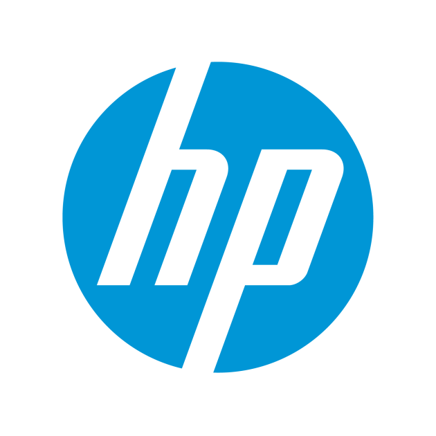 HP 3 year Next Business Day Service for LaserJet Pro M404 M405 M304 M305