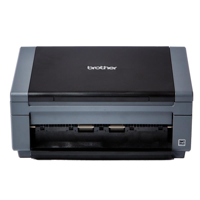 PRODUCTION DOCUMENT SCANNER A4 (80PPM)