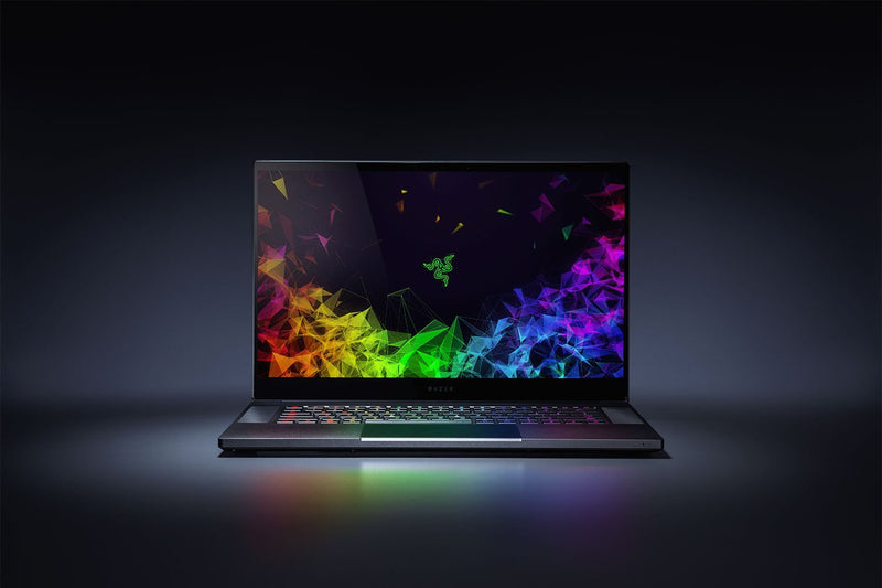 Razer Blade 15 Base Model (D3NT/15.6/FHD/60Hz/i7/16GB/GTX 1660Ti/128GB+1TB) - AUS/NZ Pkg