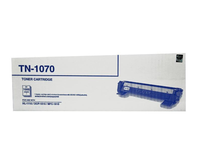 1000 PAGE YIELD TONER CARTRIDGE TO SUIT HL-1110/DCP-1510/MFC-1810