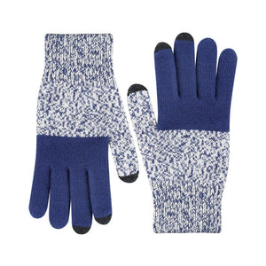 Touchscreen Gloves (multiple colors)