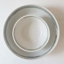 Load image into Gallery viewer, Serving Bowls