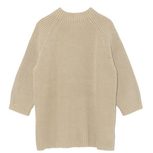 Barbara Oversized Sweater