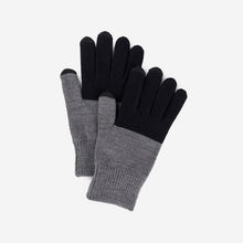 Load image into Gallery viewer, Touchscreen Gloves (multiple colors)
