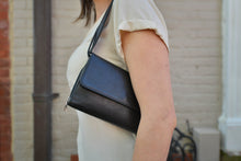 Load image into Gallery viewer, The Paso Fino Crossbody Wallet Bag