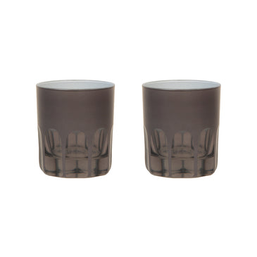 Old Fashioned / Tumbler, Set of 2