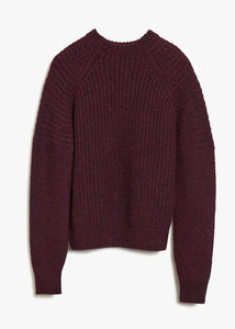 Perfect Crew Sweater