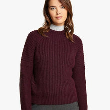 Load image into Gallery viewer, Perfect Crew Sweater