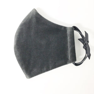 Fabric Face Mask (multiple colors/patterns available)