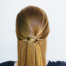 Load image into Gallery viewer, Lei Hair Pin
