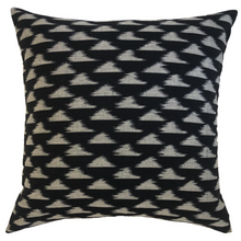 Load image into Gallery viewer, Frankie Throw Pillow