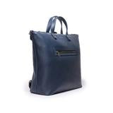 Load image into Gallery viewer, Amelia Convertible Bag
