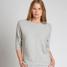 Load image into Gallery viewer, Elbow Sleeve Sweater (multiple colors available)