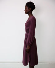 Load image into Gallery viewer, Luella Dress