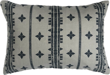 Load image into Gallery viewer, Marrakesh Throw Pillow