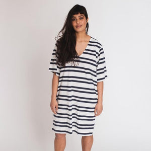 Sasha Sue Dress