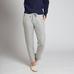 Slim Pants (multiple colors available)