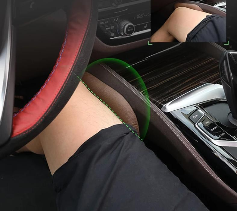 Car Leg Cushion Knee Pad
