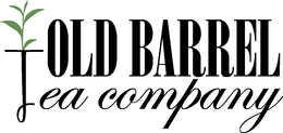 Old Barrel Tea Co