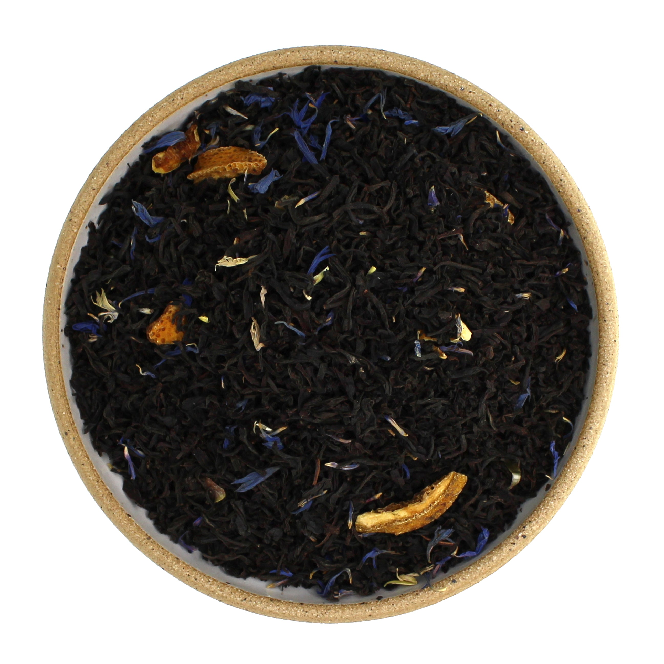 Enchanted Lavender Earl Grey