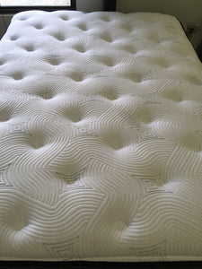 Camellia Pillow Top Mattress