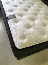 Load image into Gallery viewer, Camellia Pillow Top Mattress