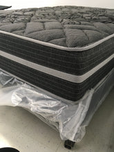 Load image into Gallery viewer, Astoria Firm Mattress
