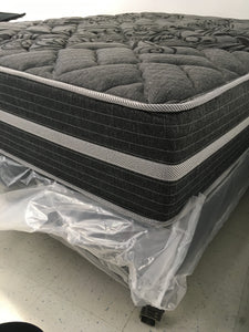 Astoria Firm Mattress