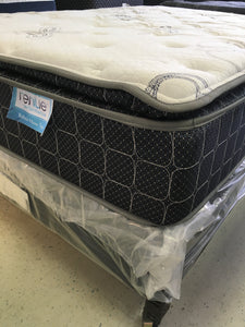 Balfour Pillow Top Mattress
