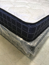 Load image into Gallery viewer, Balfour Plush Mattress