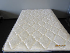 Factory Select Mattress