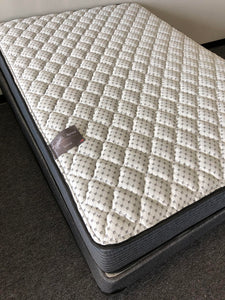Sorrel Firm Mattress