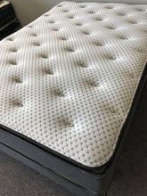Load image into Gallery viewer, Sorrel Pillow Top Mattress