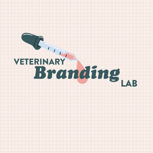 Veterinary Branding Lab: Team Danielle