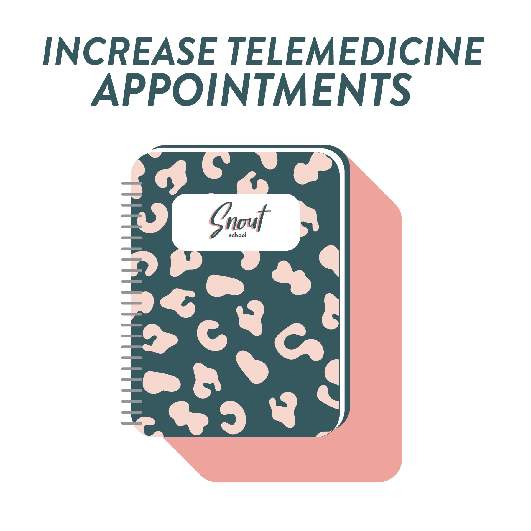 Telemedicine Marketing Planner