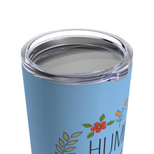Load image into Gallery viewer, Humble and Kind Tumbler 20oz